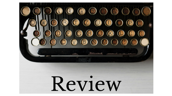 Review: Rainbirds by Clarissa Goenawan